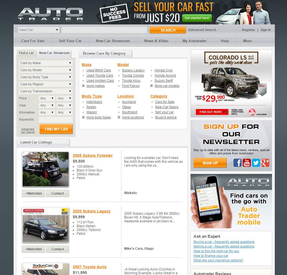 doqutaqu - auto trader nz app 926991106 / 2018