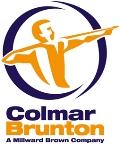 ColmarBrunton
