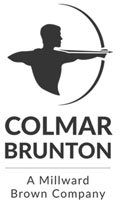 colmar-brunton-top10-small