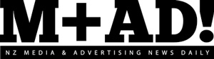 NZ Media and Advertising News Daily