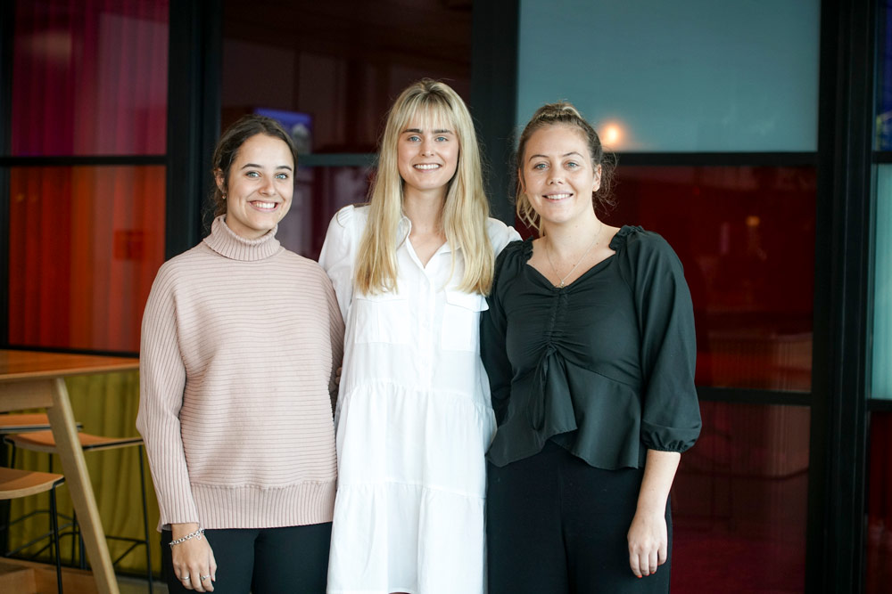 Mango Aotearoa grows with 3 new hires, looking for more
